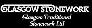 Glasgow Stonemason